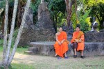 10 Gründe Laos zu lieben