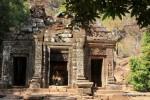 Tempelbezirk Wat Phou